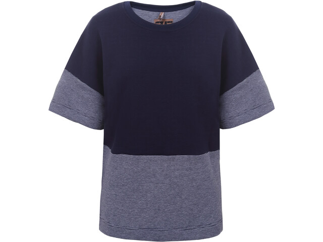 Icepeak Ep Alzenau Sweatshirt Men dark blue